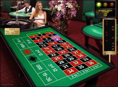 Варфейс казино играть бесплато в игровые автоматы