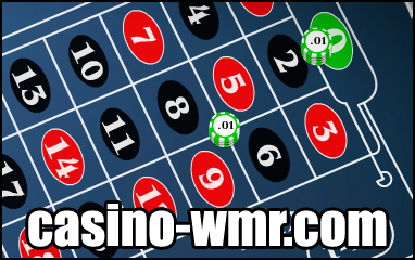 рулетка казино самых список онлайн лучших